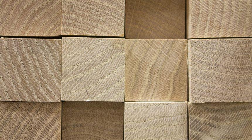 solid hardwood furniture