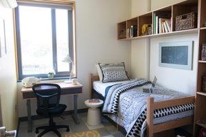 DCI Modern Furniture at University of Pennsylvania