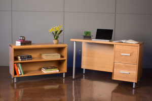 Customize Your Furniture For Your Residence Hall