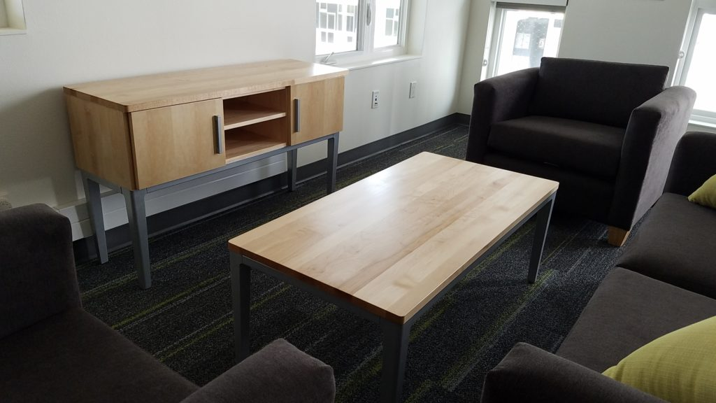ucsb san joaquin apartments lounge furniture