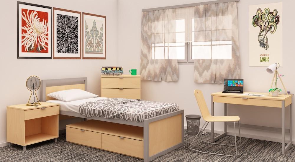 DCI Furniture