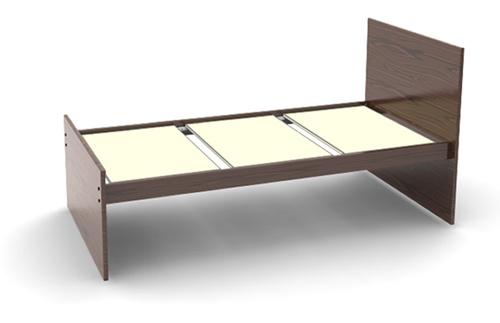 martinez bed