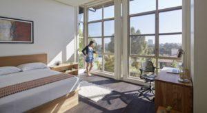 sustainable wood furniture weyburn terrace