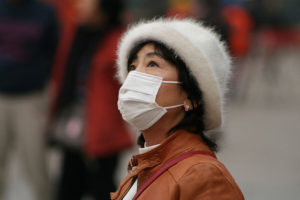 in china wood laminate poisons people