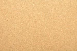 Sustainable Furniture Materials