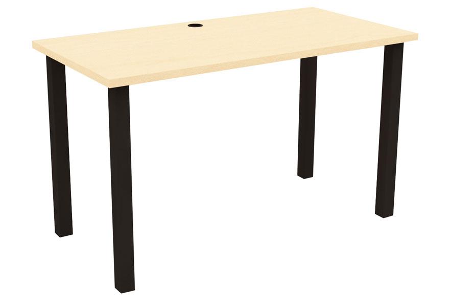 Martinez Desk