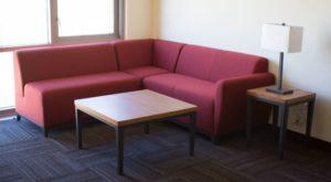 Case Study: UC Riverside | DCI Furniture