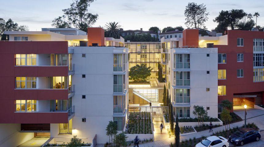 UCLA University Apartments Case Study   DCI Furniture   860 x 480 jpeg 73kB
