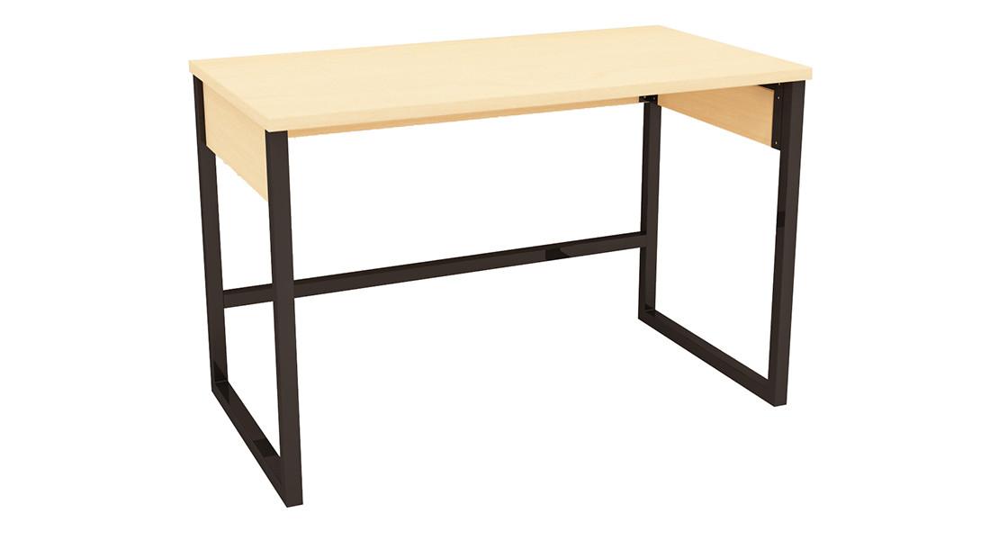 Acero Desk