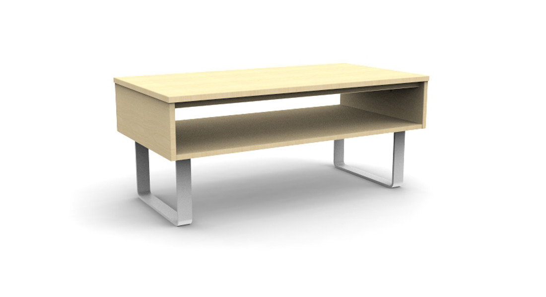 Landfair Coffee Table
