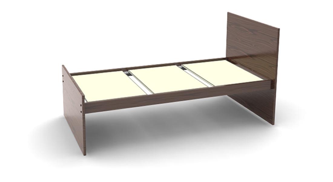 Martinez Bed Dci Furniture
