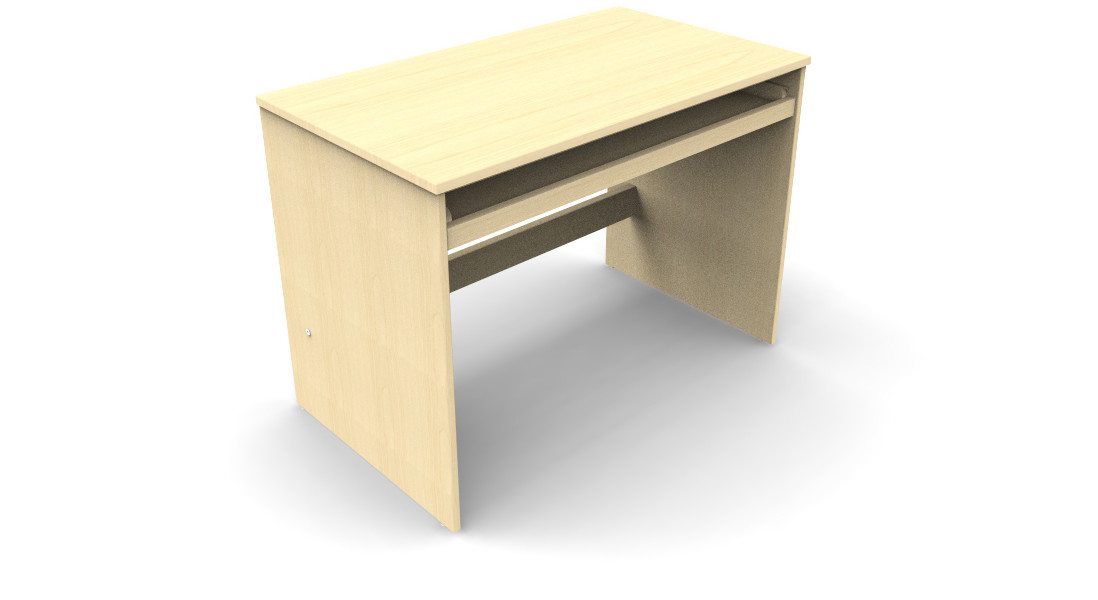 Brunswick Desk