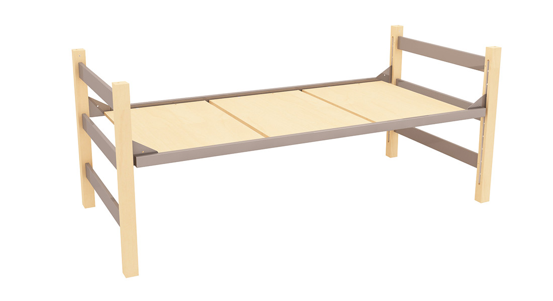 Acero Bed