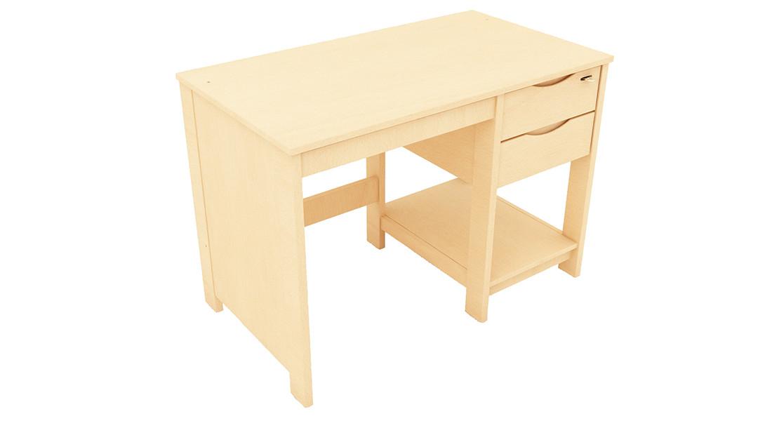 NYU Desk