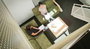 martinez commons berkeley lounge furniture