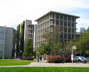 muir college UCSD