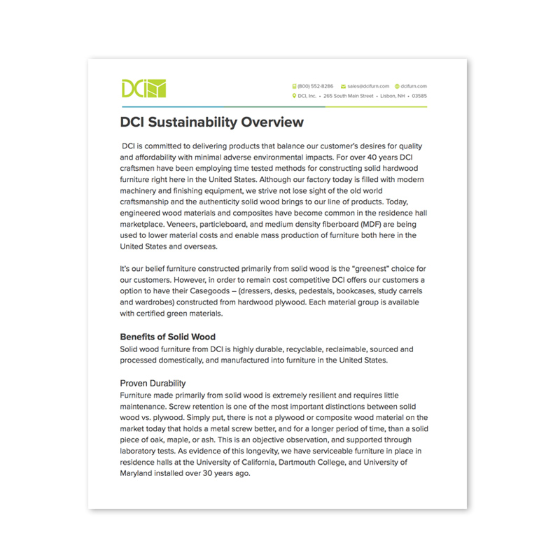 Sustainability-at-DCI-Furniture