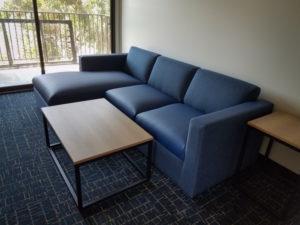 muir college UCSD coffee table