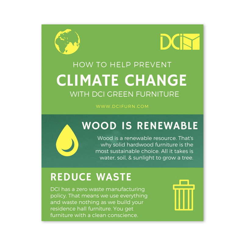 climate-change-hardwood-furniture