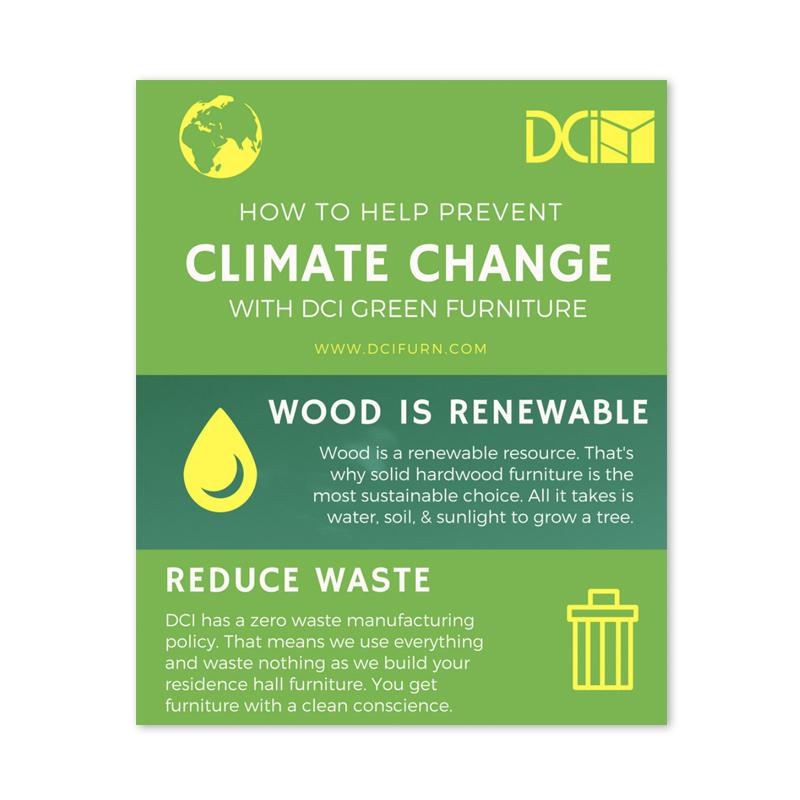 climate-change-hardwood-furniture