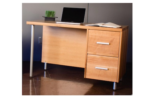 paseo-hardwood-furniture-for-colleges