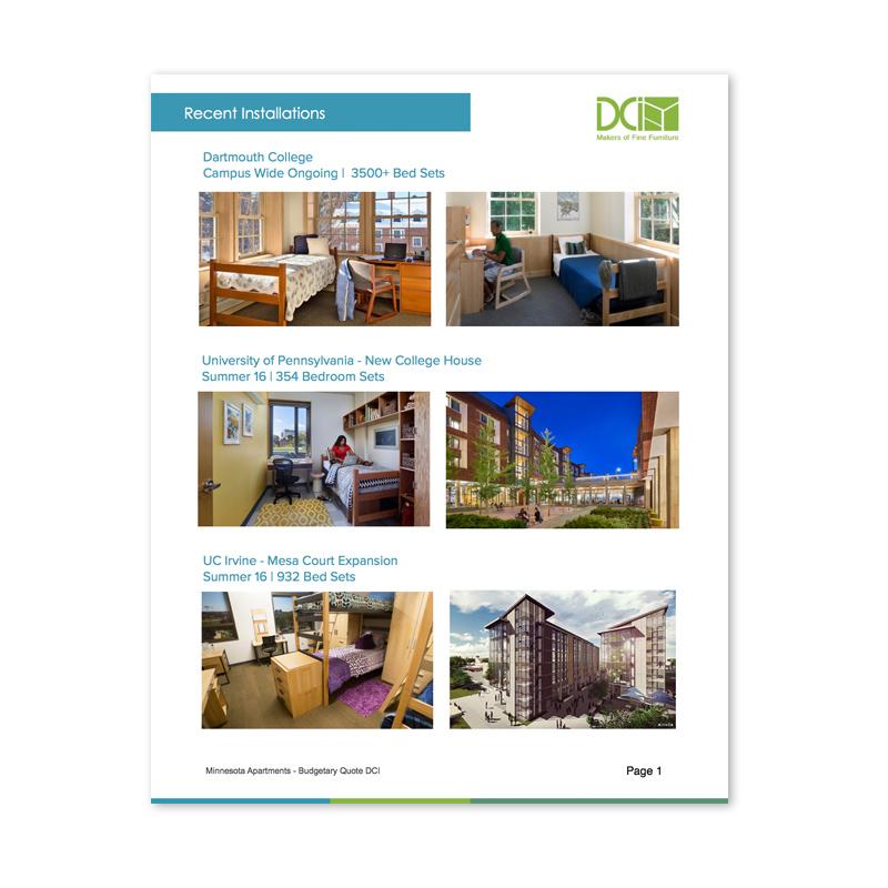 recent-installations-DCI-Furniture