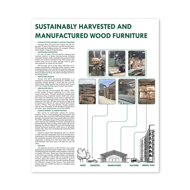 sustainability-info-DCI-hardwood-furniture