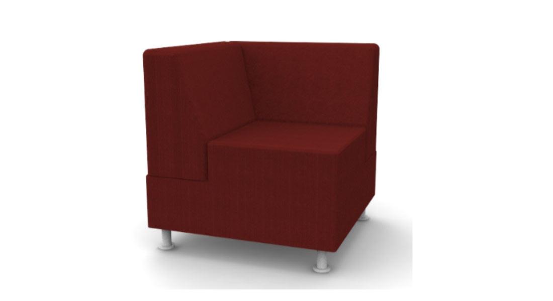 berkeley Corner Chair
