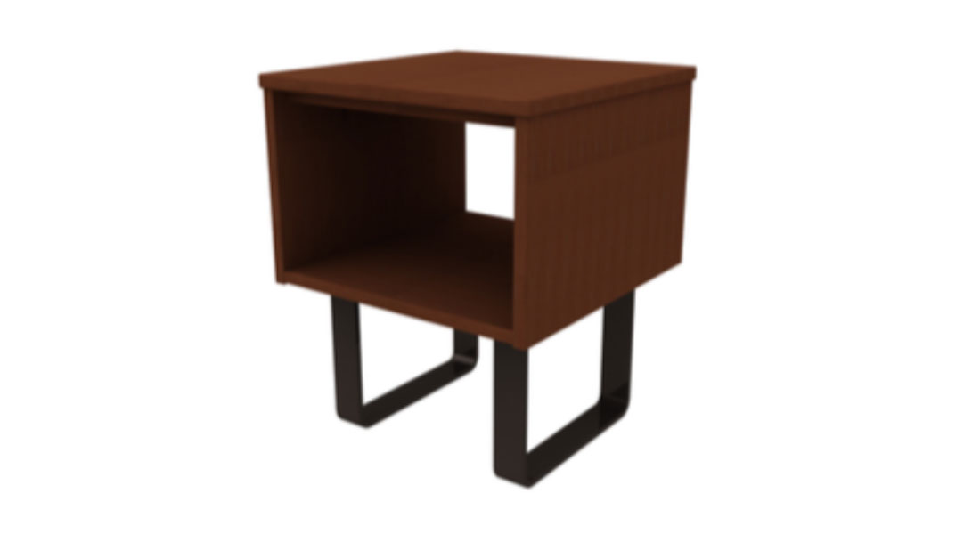 Landfair End Table