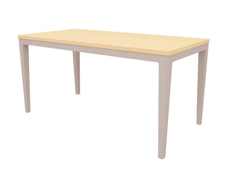 Glen Mor Dining Table