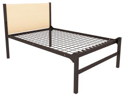 nexus bed