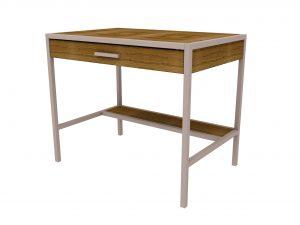 Rowan Desk