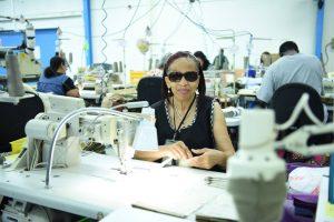 Winston-Salem Industries for the Blind