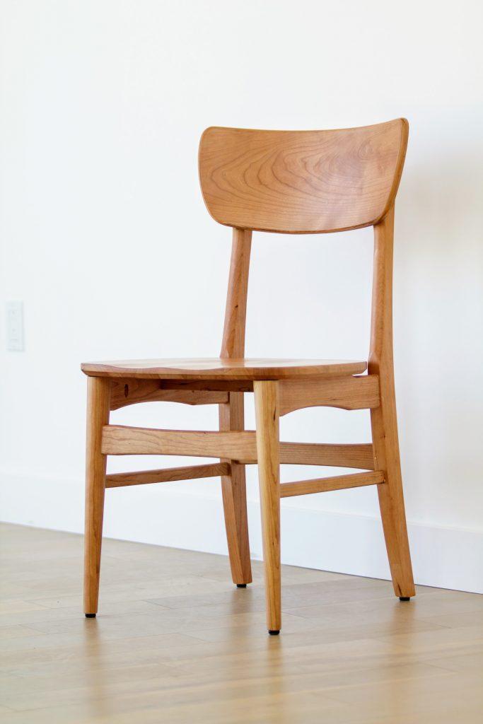 Boulevard Task Chair