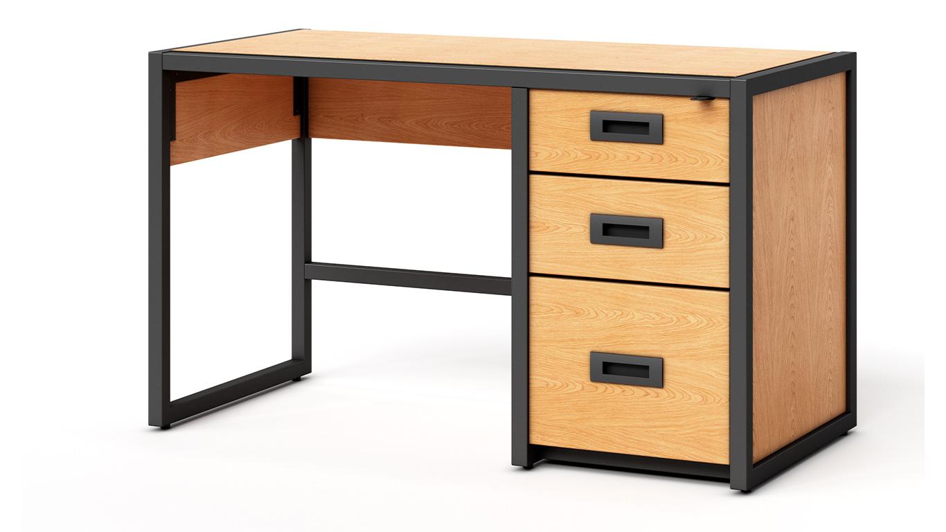 Independence Desk