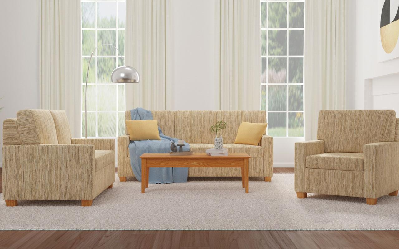 Savannah collection