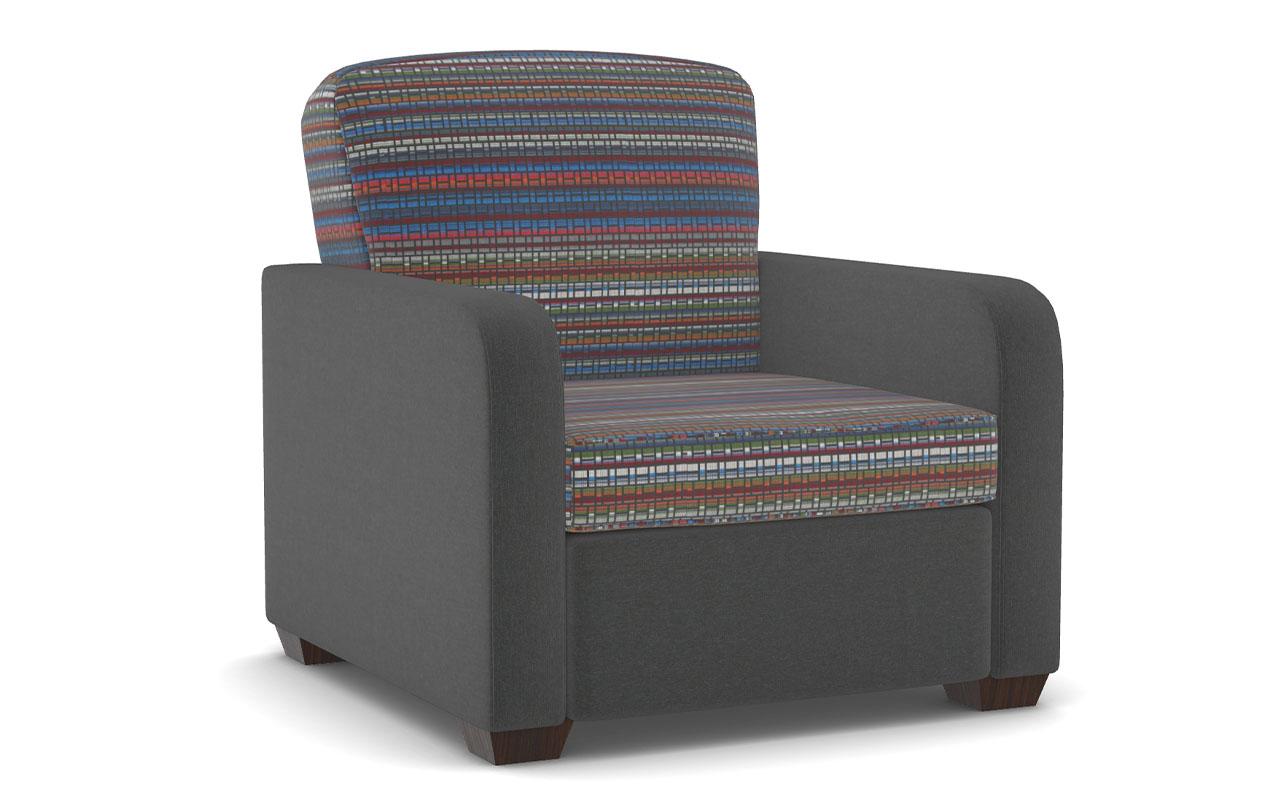 Moxi Lounge Chair